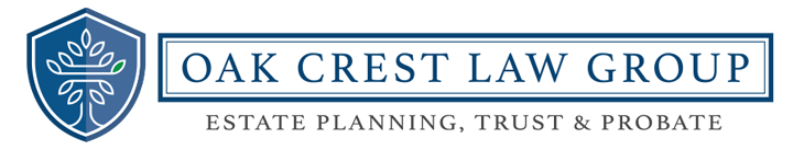 Oak Crest Law Group