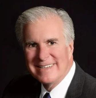 Greg Vacca