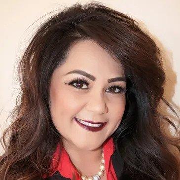 Rachel Zaragoza